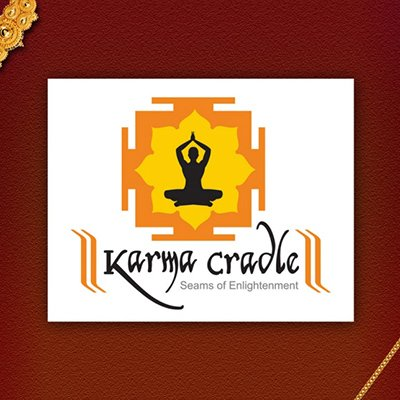 Karma Cradle by Pixel and Curve