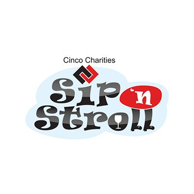 Sip n Stroll by Pixel and Curve